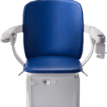 siena-260 stairlift