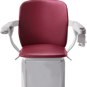 siena-600 stairlift