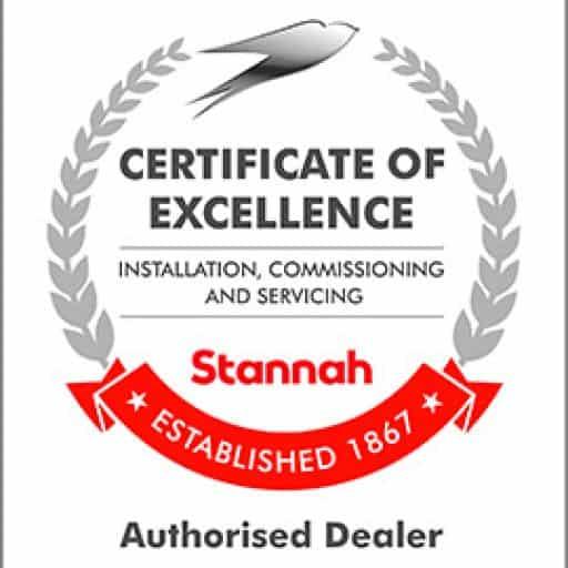 Stannah Stairlift Dealer Manchester