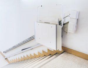 Stairlifts Blackburn