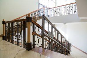Stairlift prices Preston