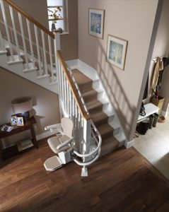 Stairlift Liverpool