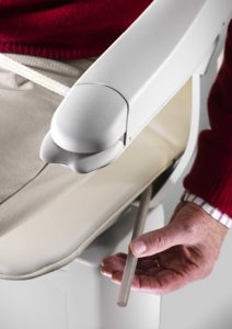 Stairlift Supplier Liverpool