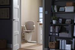 Stannah Stairlifts Northwich